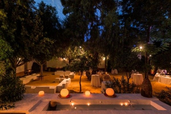 bodas_Hacienda_los_angeles