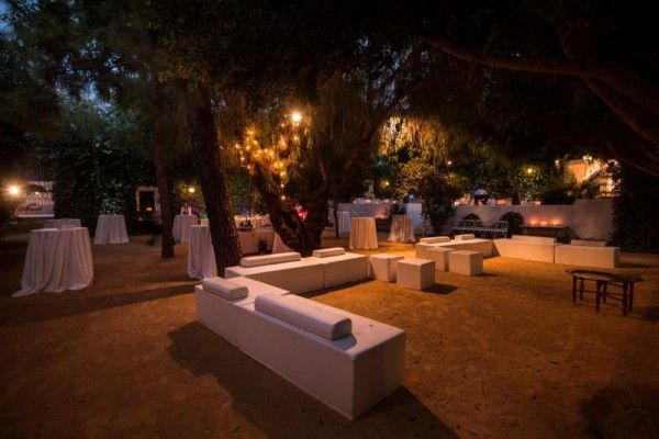 bodas_Hacienda_los_angeles_7