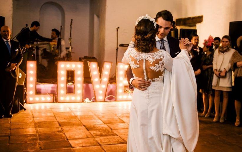 Hacienda los ngeles haciendas en sevilla bodas home for Battlefield 1 salon de baile